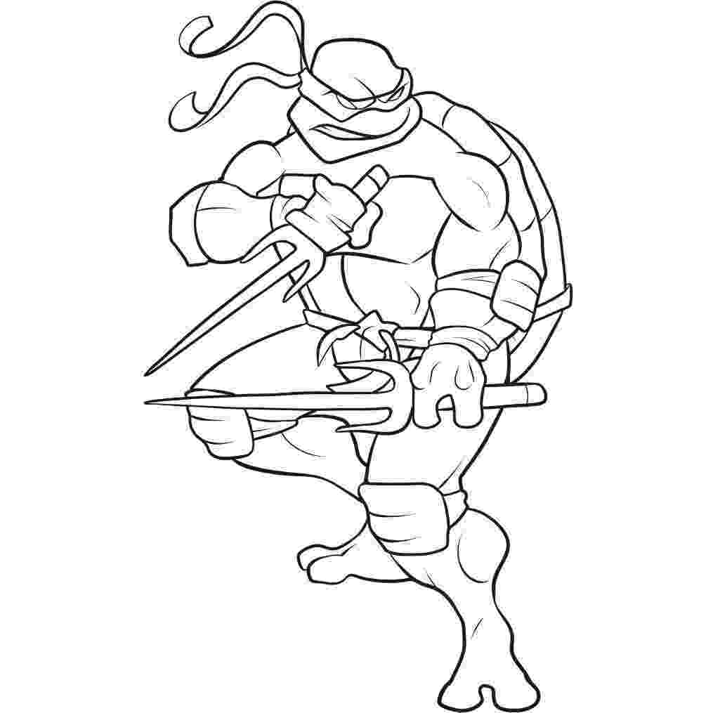 coloring pages superheroes superheroes coloring pages download and print for free coloring superheroes pages