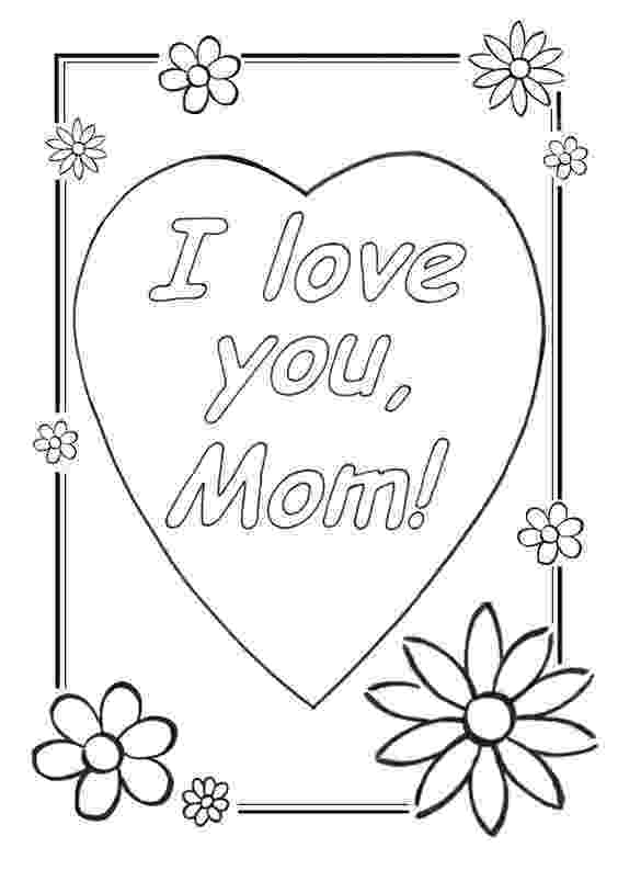 coloring pages that say i love you cool coloring sheets love you mom coloring pages cool pages that love you i say coloring