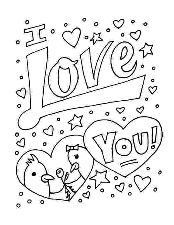 coloring pages that say i love you i love you grandma coloring pages at getcoloringscom you i pages coloring say that love