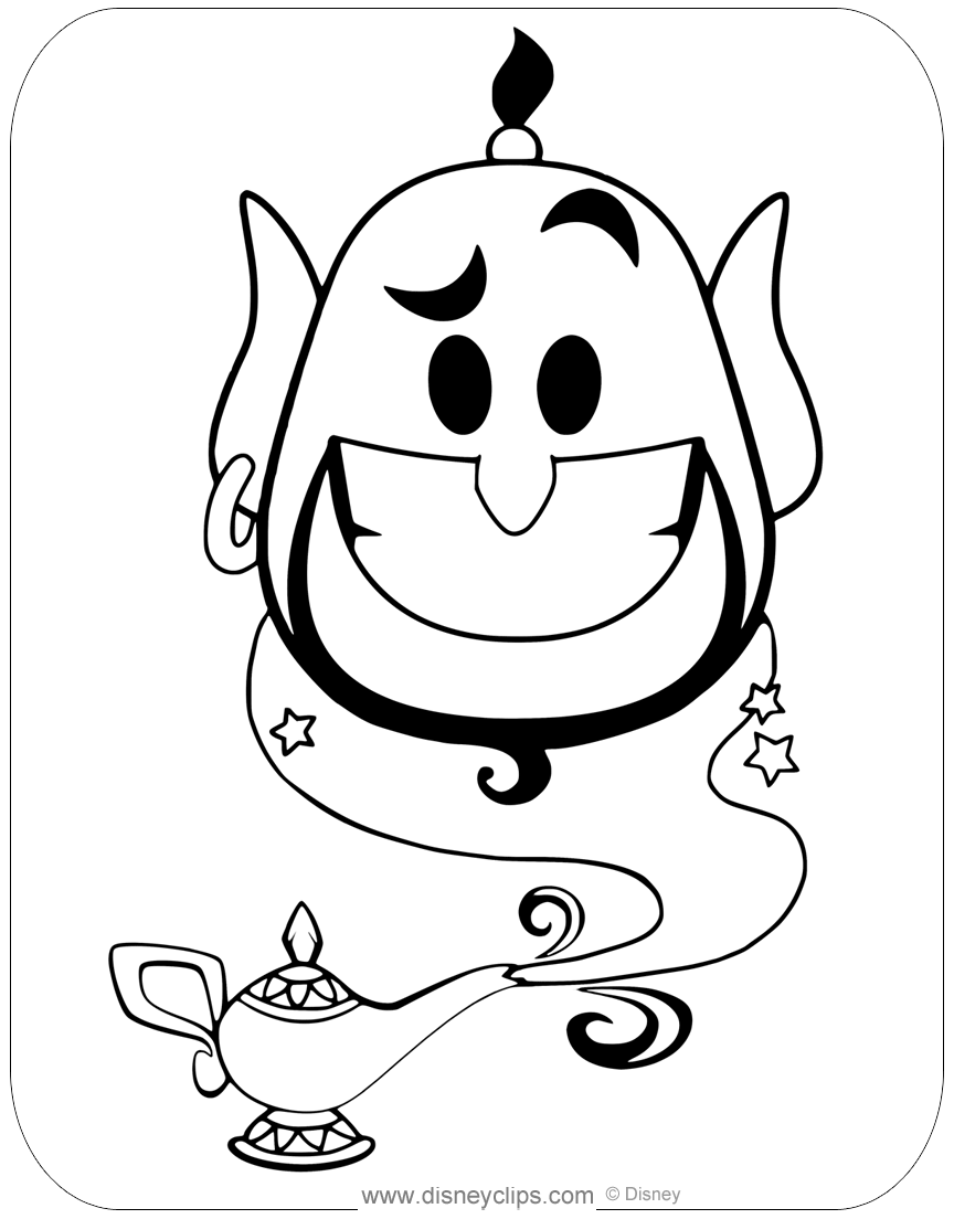 coloring pages to color springbok coloring pages download and print for free pages to color coloring