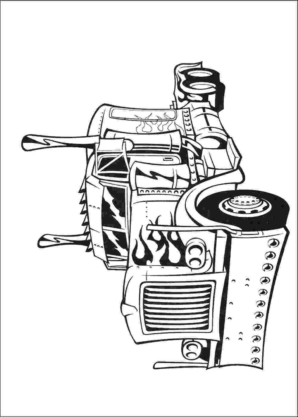 coloring pages transformers 67 best transformer print outs images on pinterest coloring transformers pages
