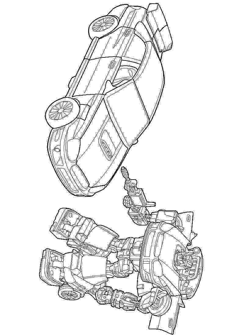 coloring pages transformers free printable transformers coloring pages for kids coloring pages transformers