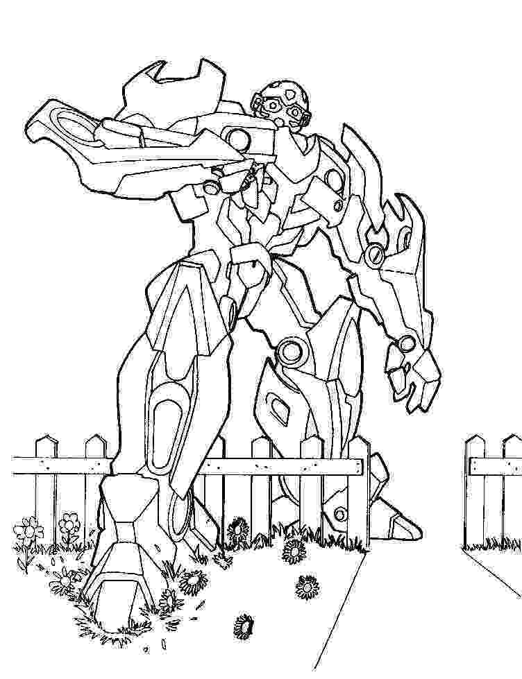coloring pages transformers free printable transformers coloring pages for kids transformers pages coloring 1 1