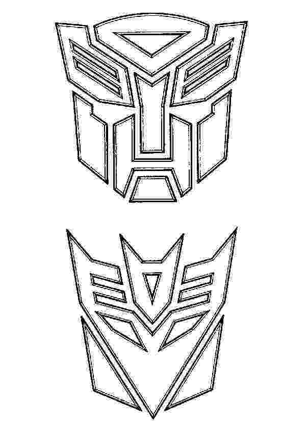 coloring pages transformers transformer coloring pages to download and print for free pages coloring transformers
