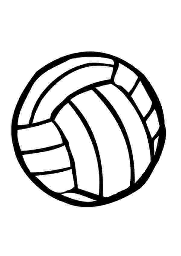coloring pages volleyball free printable volleyball coloring pages for kids coloring pages volleyball
