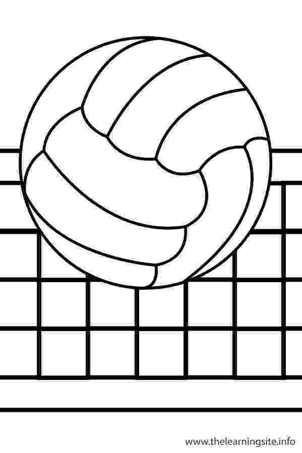 coloring pages volleyball volleyball coloring page these are for you taylor volleyball pages coloring