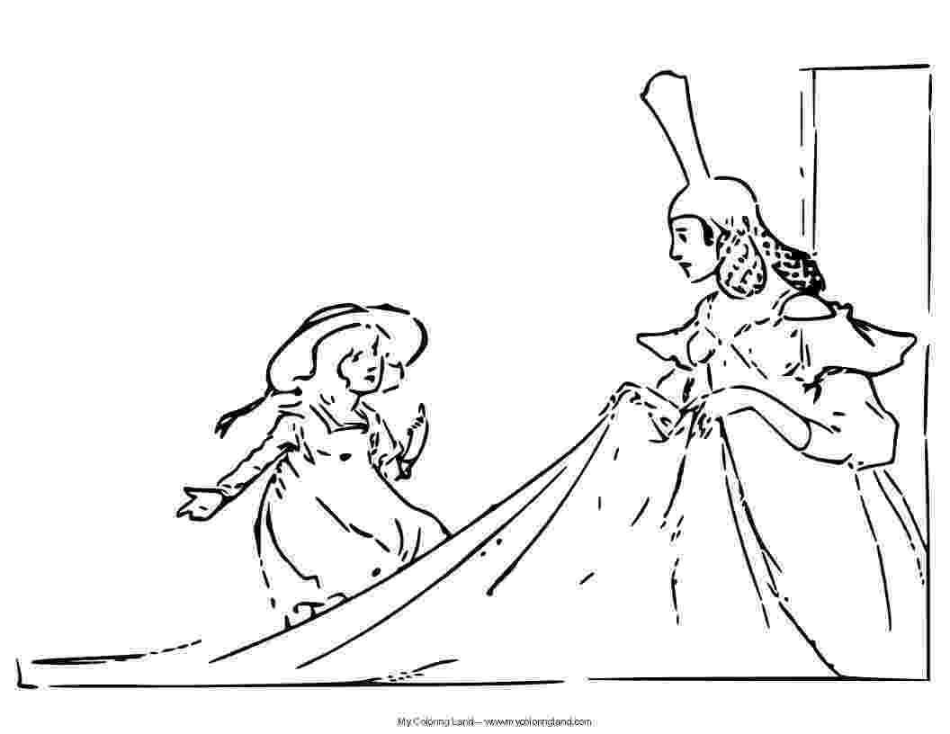coloring pages wizard of oz wizard of oz my coloring land coloring oz wizard pages of