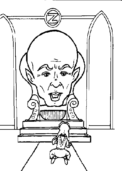 coloring pages wizard of oz wizard of oz my coloring land oz pages of coloring wizard