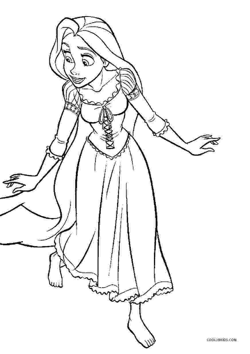 coloring paghes dora coloring pages diego coloring pages paghes coloring