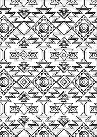 coloring patterns pages 63 adult coloring pages to nourish your mental visual coloring pages patterns