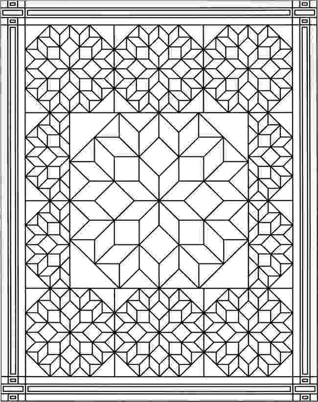 coloring patterns pages hard design coloring pages getcoloringpagescom patterns coloring pages