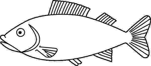 coloring picture fish print download cute and educative fish coloring pages coloring picture fish