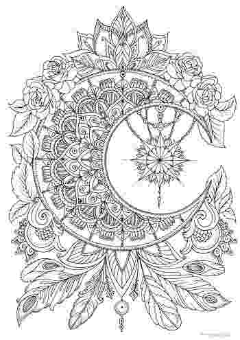 coloring picture for adults 37 best adults coloring pages updated 2018 picture adults coloring for