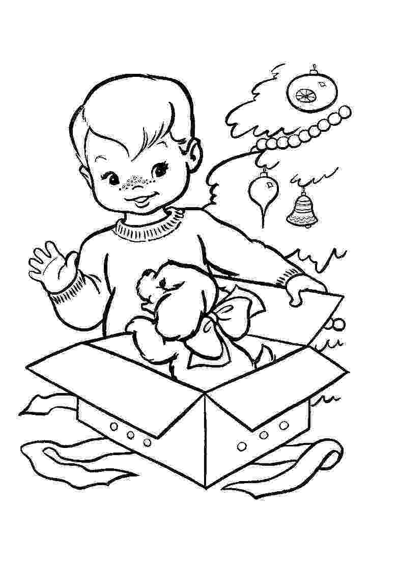 coloring pictures for boys free printable boy coloring pages for kids cool2bkids for boys pictures coloring