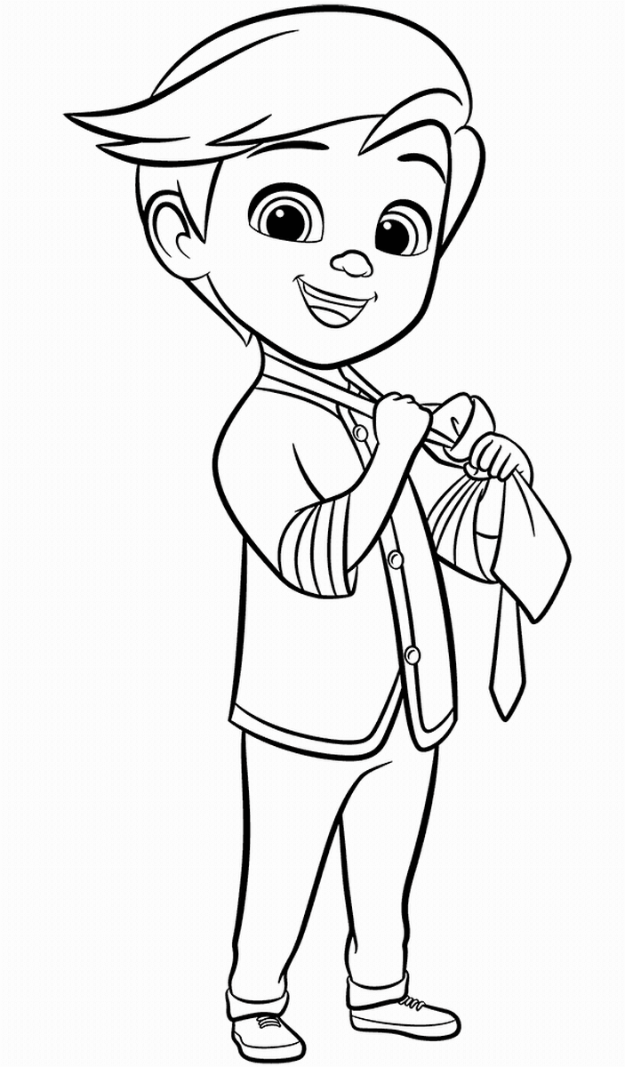 coloring pictures for boys free printable boy coloring pages for kids pictures for boys coloring