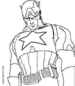 coloring pictures of captain america captain america coloring pages to download and print for free captain of pictures coloring america