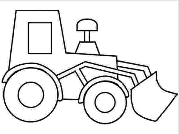 coloring pictures of cars and trucks drawing construction truck coloring page coloring sun pictures cars trucks and of coloring
