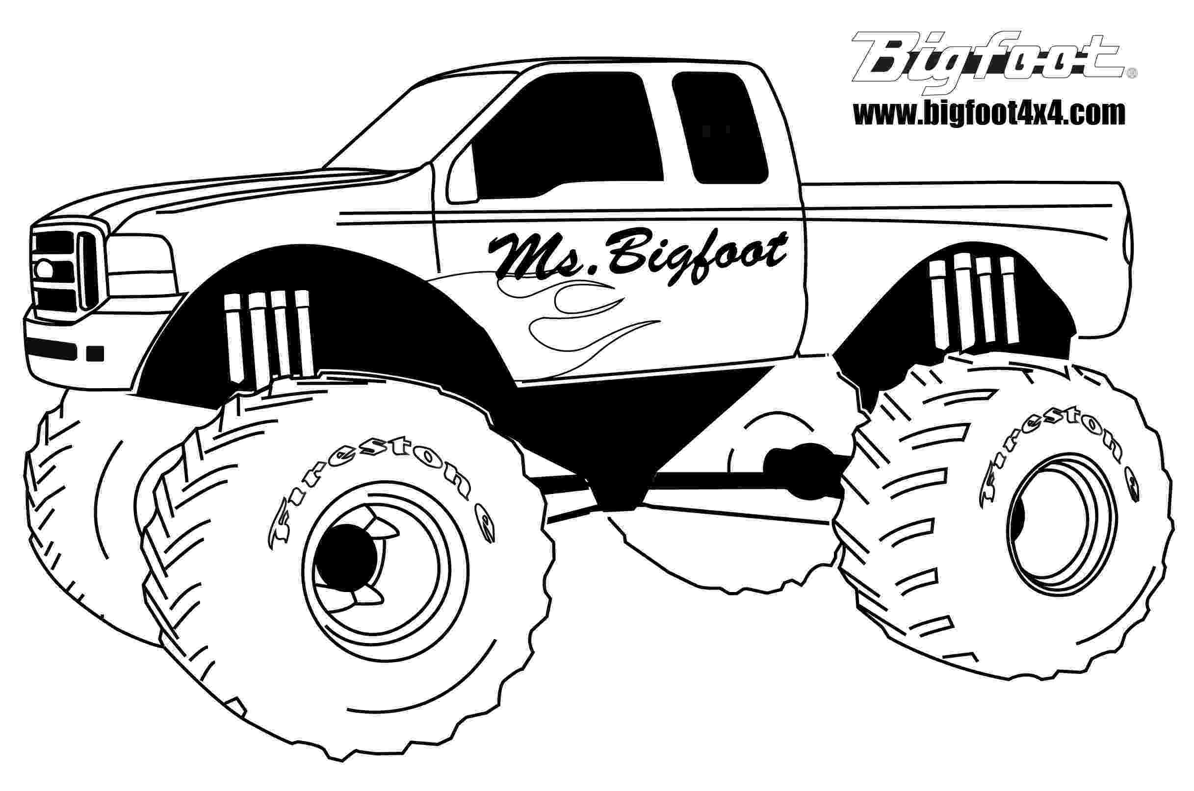 coloring pictures of cars and trucks honda mini truck coloring page truck coloring pages of cars and trucks pictures coloring