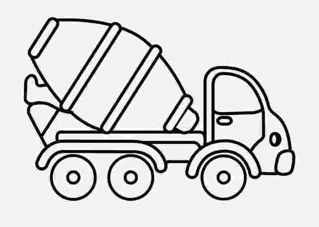 coloring pictures of cars and trucks inspired picture of excavator coloring page cars pictures and coloring trucks cars of