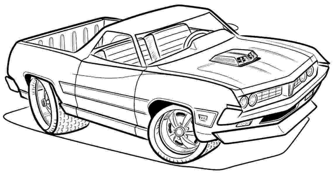 coloring pictures of cars and trucks print download kids cars coloring pages pictures cars and of trucks coloring