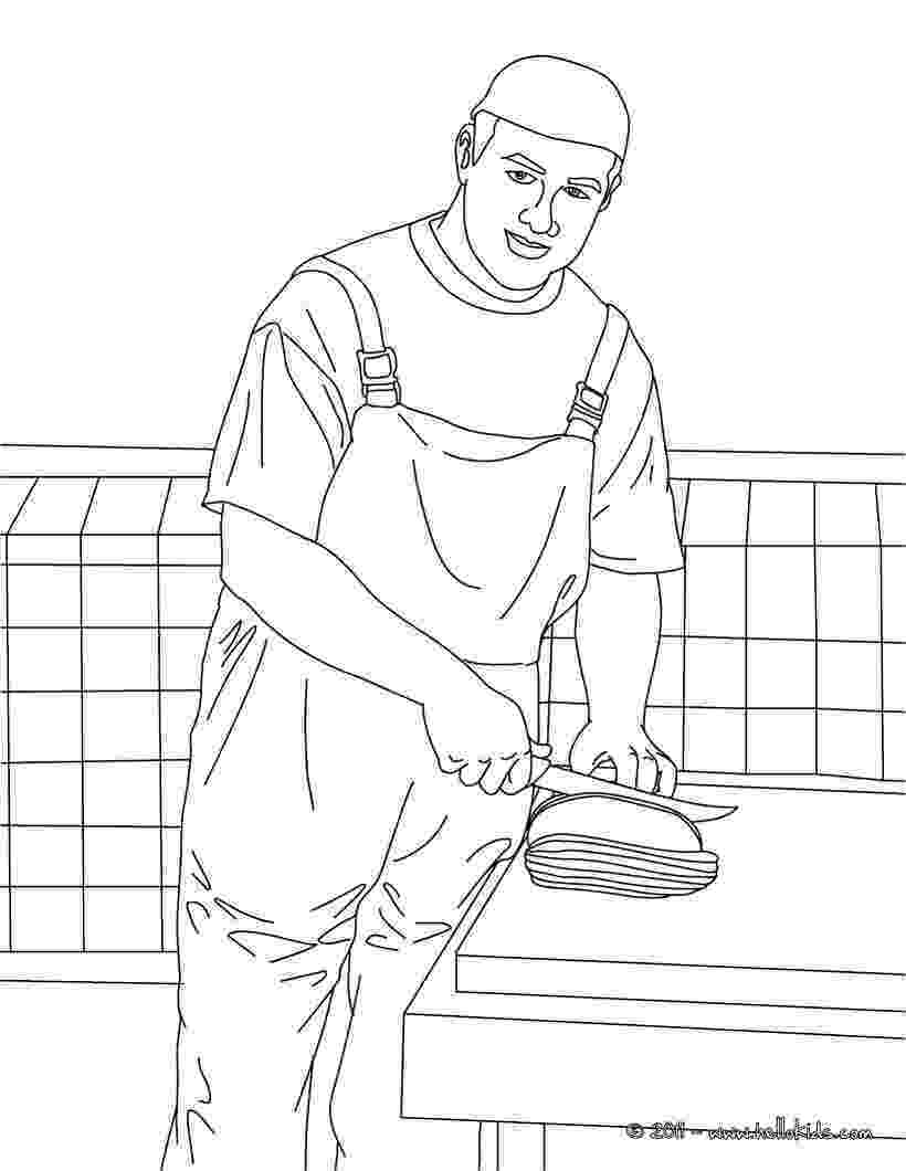 coloring pictures of meat free printable food coloring pages for kids pictures coloring meat of