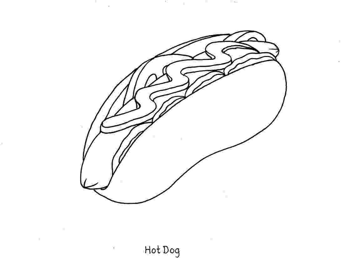 coloring pictures of meat free printable food coloring pages for kids pictures of meat coloring