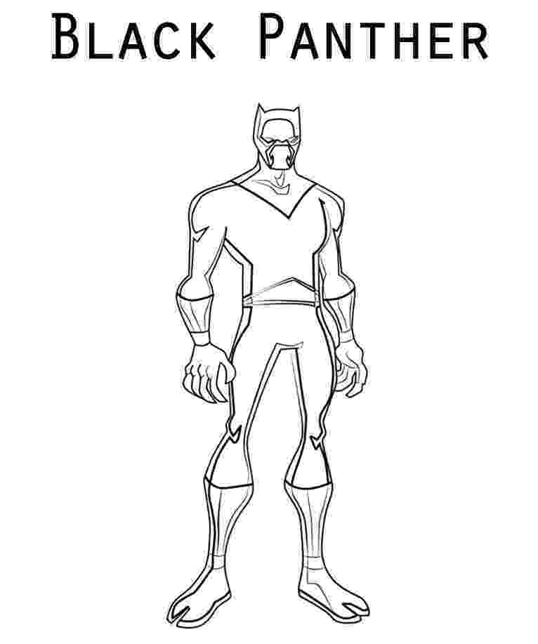 coloring pictures of panthers black panther coloring pages best coloring pages for kids panthers coloring of pictures