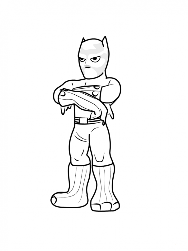 coloring pictures of panthers black panther coloring pages best coloring pages for kids panthers coloring pictures of