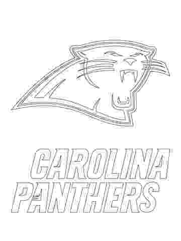 coloring pictures of panthers black panther coloring pages best coloring pages for kids panthers of pictures coloring