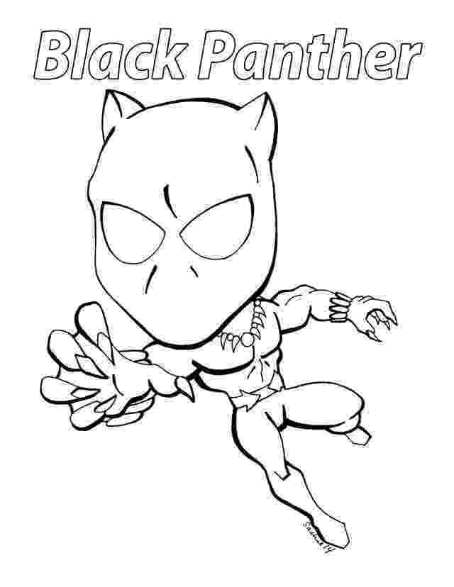 coloring pictures of panthers marvel black panther coloring pages cj coloring page of coloring panthers pictures
