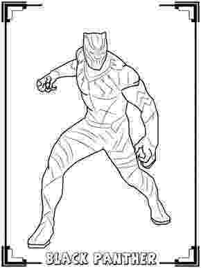 coloring pictures of panthers printable pink panther coloring pages for kids cool2bkids pictures panthers coloring of