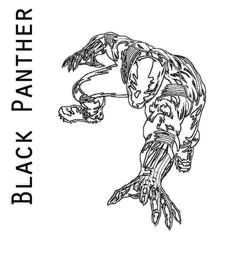 coloring pictures of panthers top 10 pink panther coloring pages for your toddler of coloring pictures panthers