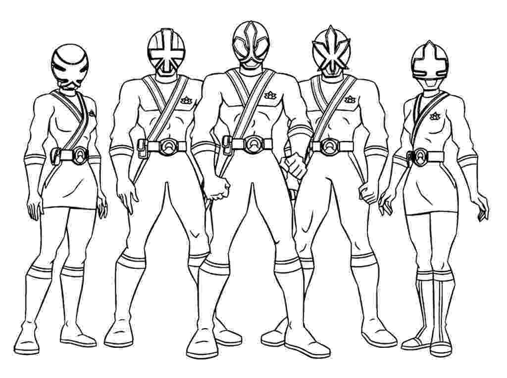 coloring power rangers 105 best images about puppets on pinterest doc coloring power rangers