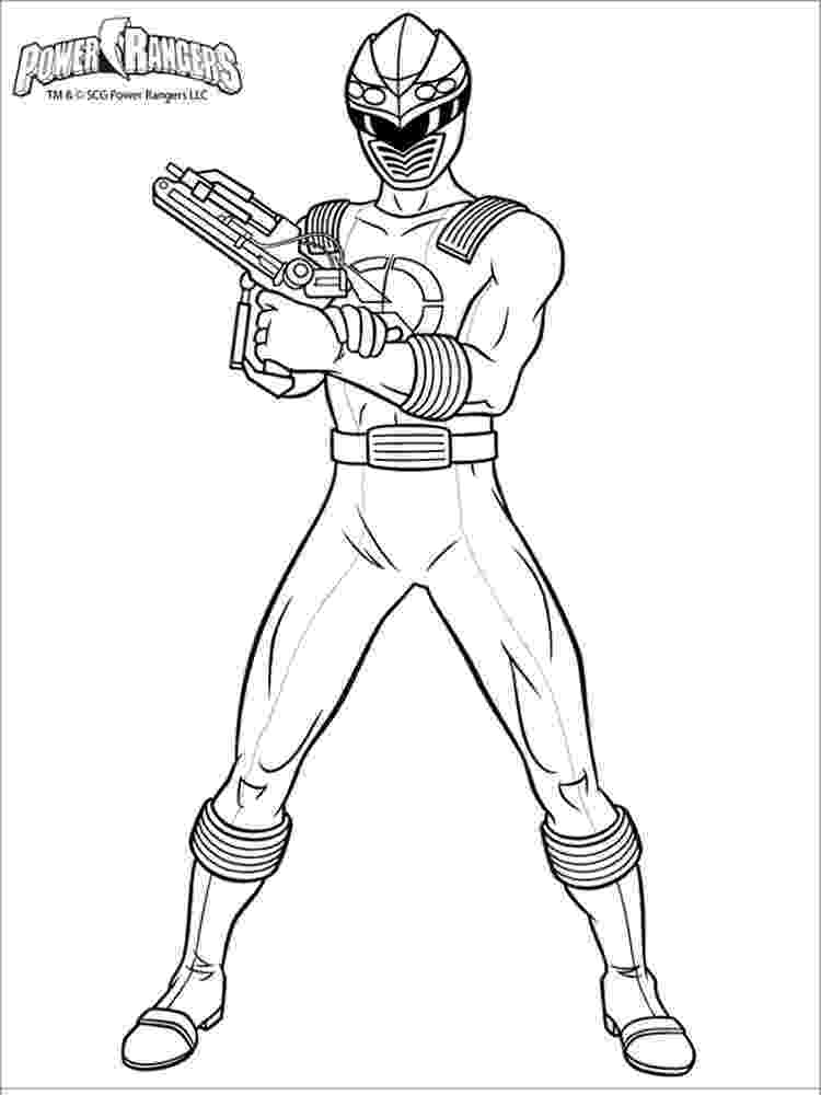 coloring power rangers free power rangers samurai superheroes coloring page for rangers coloring power