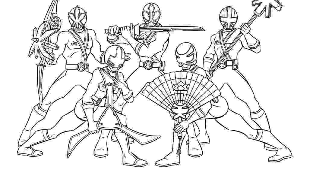 coloring power rangers free printable power rangers coloring pages for kids power rangers coloring