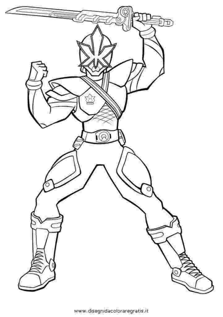 coloring power rangers free printable punch of hulk coloring picture rangers power coloring