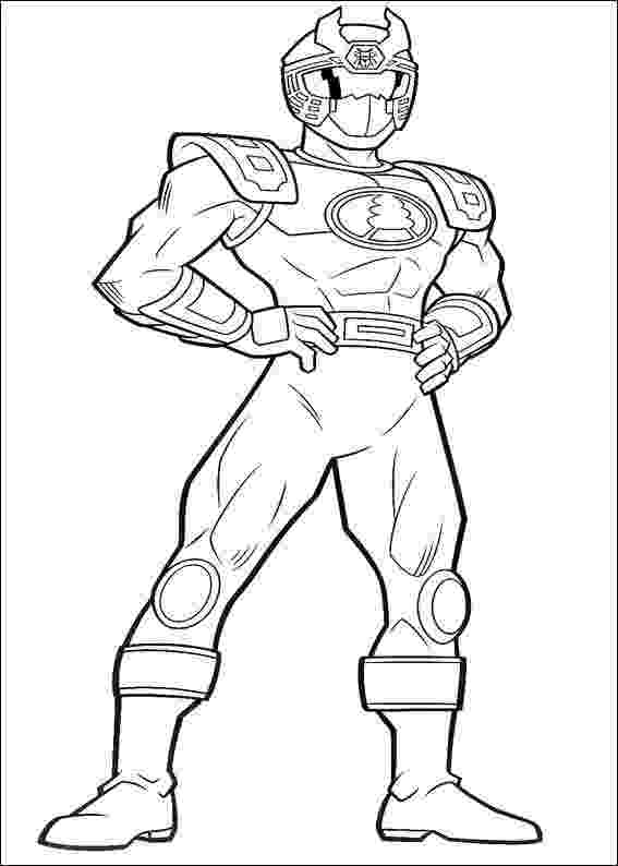 coloring power rangers power rangers coloring pages coloring pages to print rangers power coloring