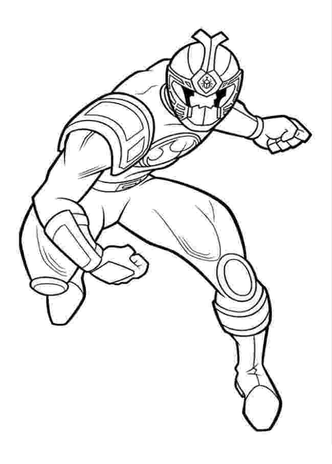 coloring power rangers power rangers coloring pages download and print power coloring rangers power