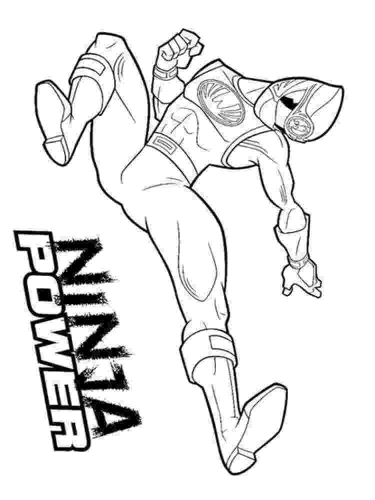 coloring power rangers power rangers coloring pages download and print power power rangers coloring
