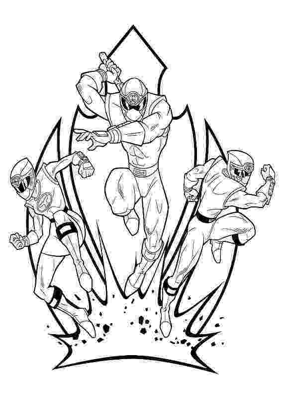 coloring power rangers power rangers samurai coloring pages for boys to print for coloring rangers power