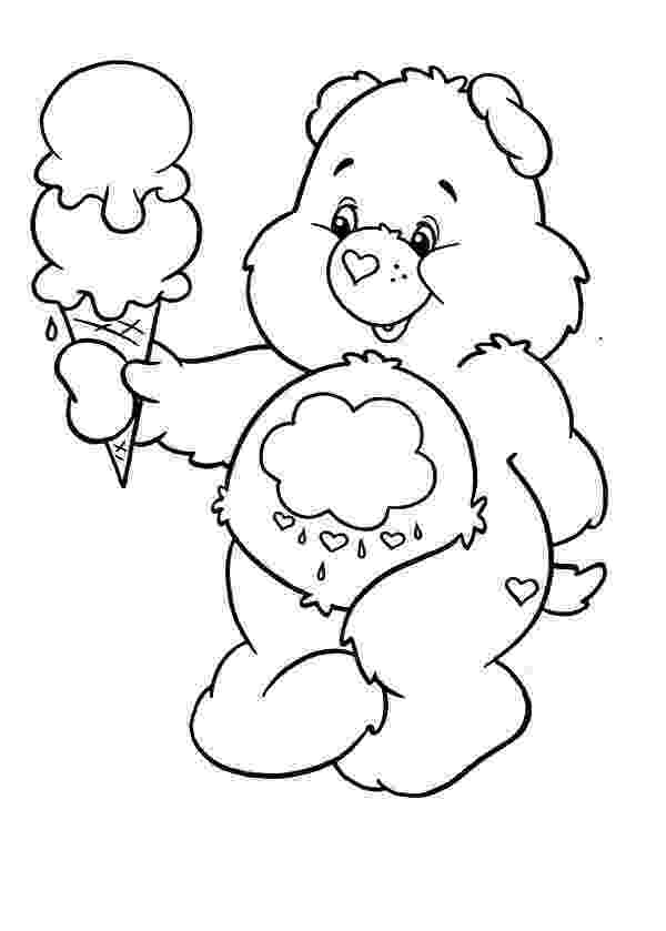 coloring sheet ice cream free printable ice cream coloring pages for kids cream coloring sheet ice