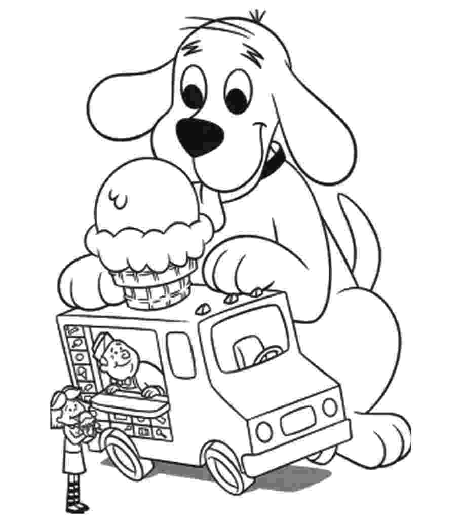 coloring sheet ice cream how to draw heart and ice cream coloring pages for kids sheet coloring ice cream