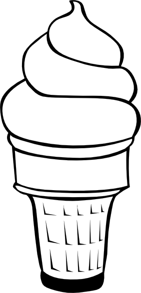 coloring sheet ice cream ice cream coloring pages 2 coloring pages to print cream sheet ice coloring