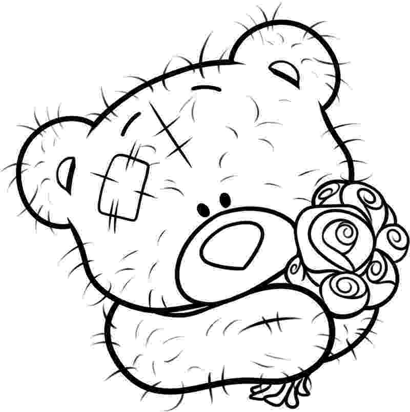 coloring sheet teddy bear teddy bears39 picnic coloring page free printable sheet teddy coloring bear