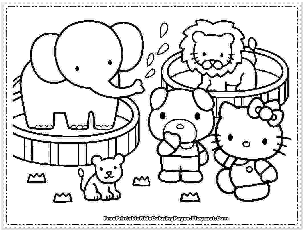 coloring sheets for girls to print dress coloring pages to download and print for free sheets girls coloring to for print