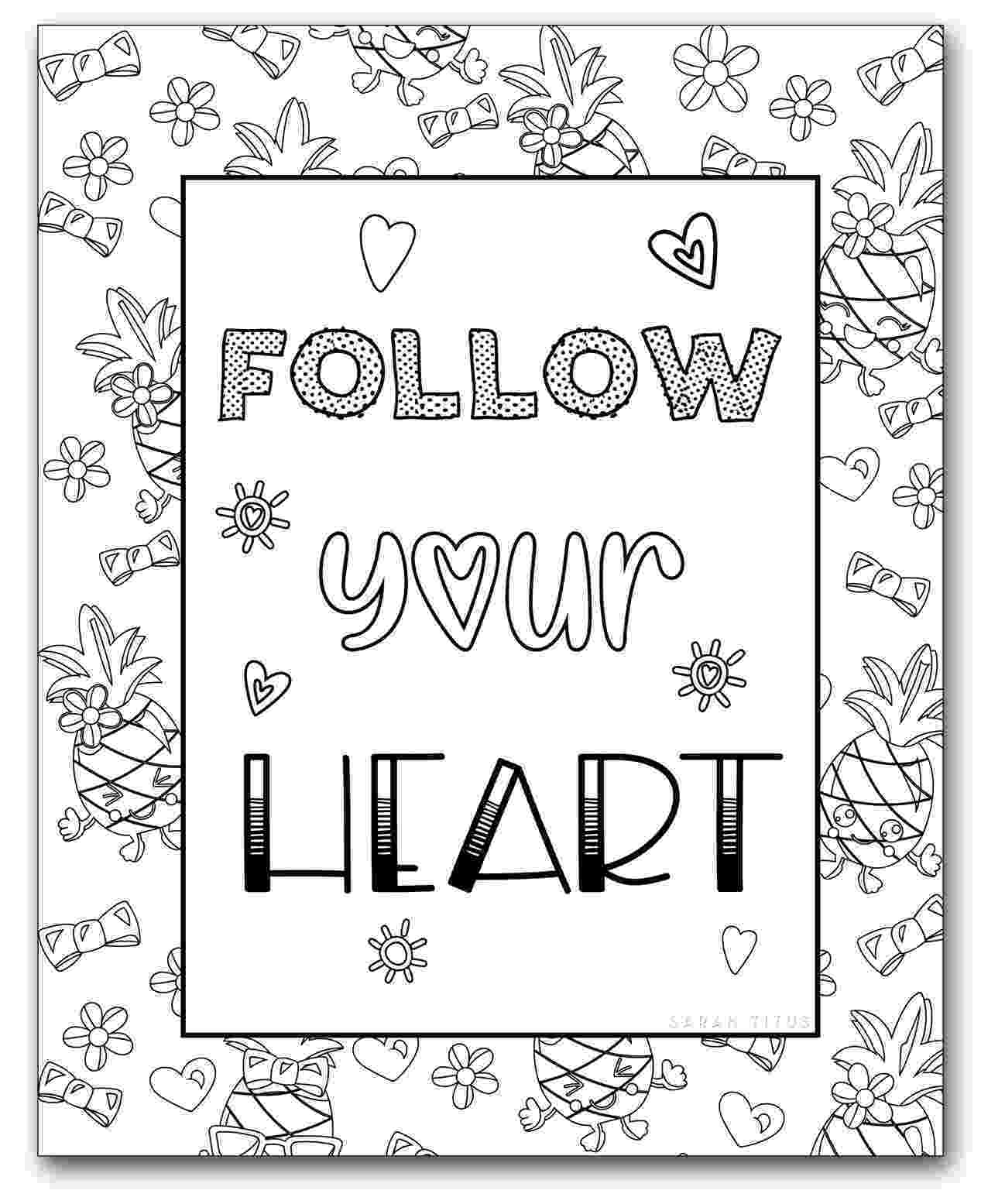 coloring sheets for girls to print printable coloring pages for girls sarah titus print for coloring girls to sheets