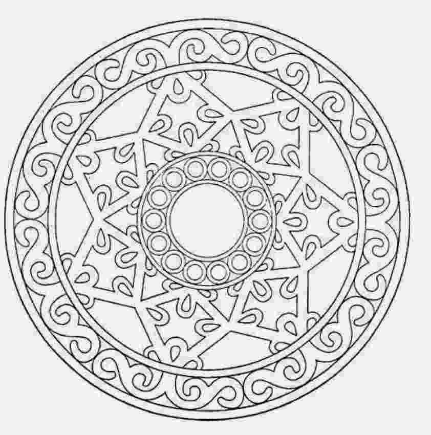 coloring sheets for older students adult coloring pages seasonal winterchristmas coloring students for older sheets