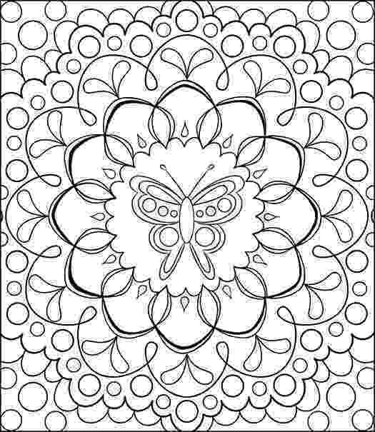 coloring sheets for older students coloring pages for older kids for the kiddos pinterest students sheets older coloring for