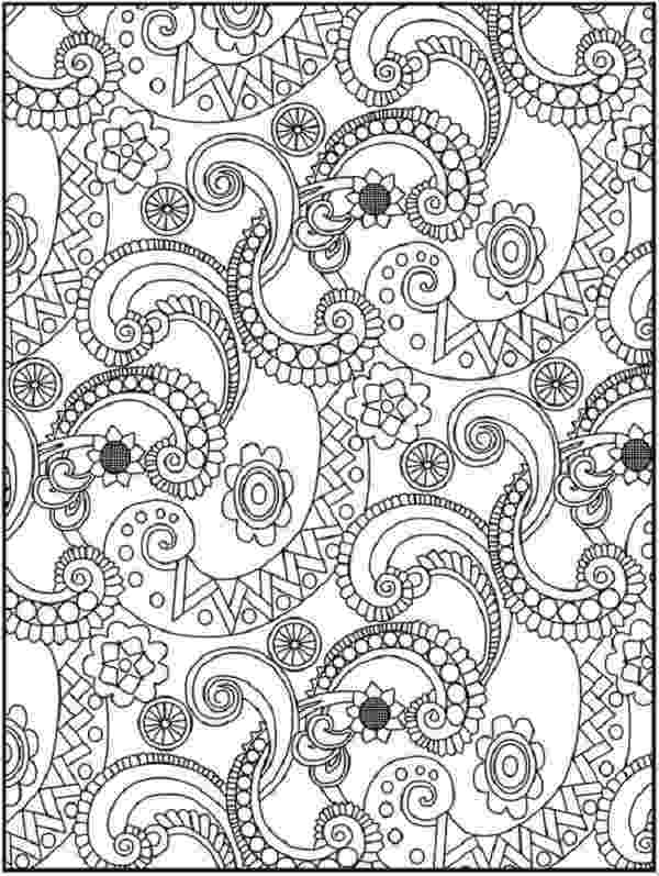 coloring sheets for older students coloring pages for older students at getdrawings free older sheets students for coloring