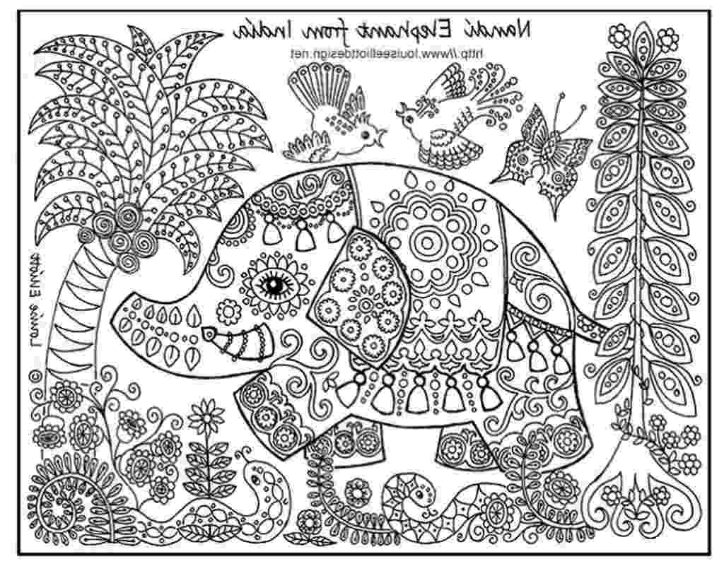 coloring sheets for older students difficult coloring pages for older children coloring home coloring sheets for older students